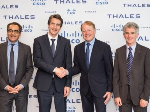 cisco-thales-684x513