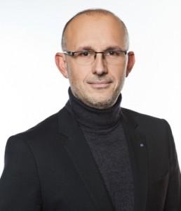 Hervé Le Fell nouveau directeur général de Snow Software France