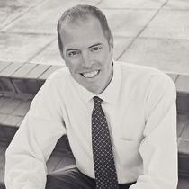 Karl Soderlund, vice-président channel et alliances monde chez Imperva.