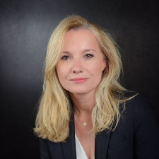 Corinne Caillaud - Microsoft