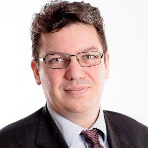 Fabrice Sarlat