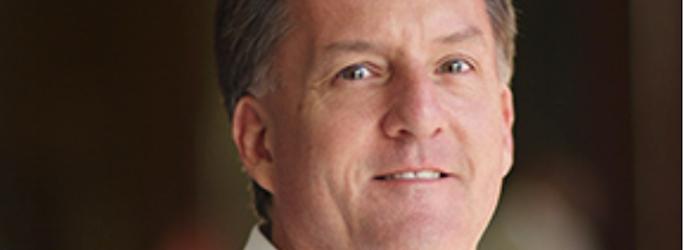 Greg Smith, senior director, product and technical marketing de Nutanix