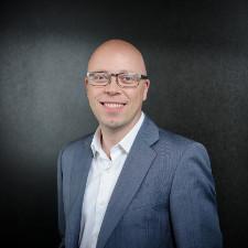 Jean-Louis Baffier - Microsoft