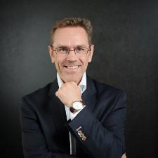 Laurent Schlosser - Microsoft
