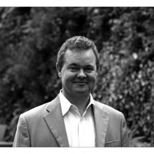 Pascal Le Cunff, directeur commercial Europe du Sud de DataCore.