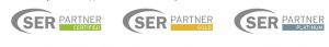 SER Partner Program