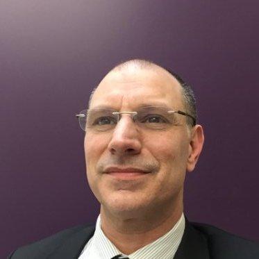 Fred Milon, directeur commercial France, Italie et Espagne d'Igel Technology depuis février dernier.