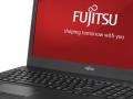 ordinateur Fujitsu