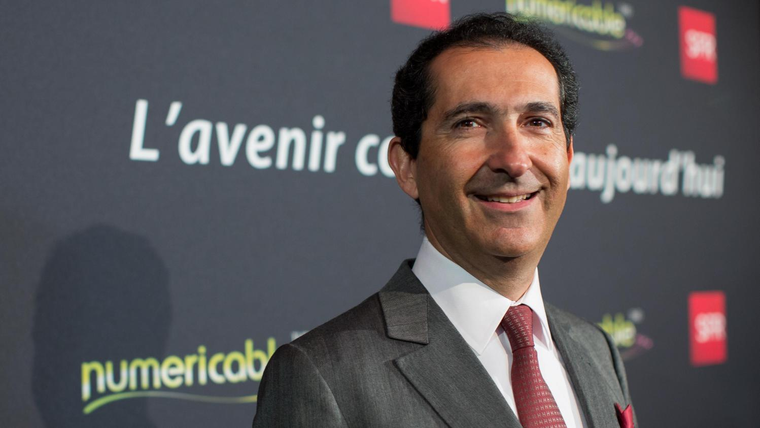 patrick-drahi