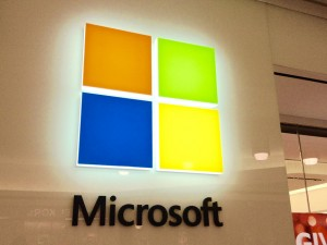 Microsoft_photo-credit-jeepersmedia-via-visualhunt-com-cc-by-2-0