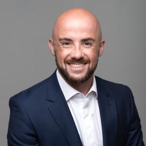Arnaud Cassagne, directeur des opérations, Newlode.
