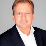 Jos Beernink Genetec VP Sales EMEA
