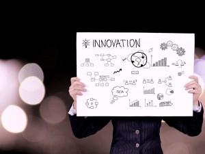 businesswoman-innovation-cloud-photo-credit-visualhunt-CC0 1.0