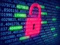 security_data breach_photo credit Visual Content via VisualHunt CC BY