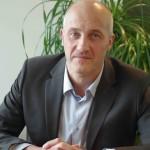 Jean-Marc Guery