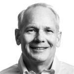 Kurt DelBene (photo: Microsoft)