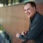 Jim DuBois_Microsoft