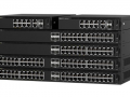 Dell EMC Networking N1100