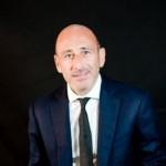 Jean-Pierre Boushira_Veritas